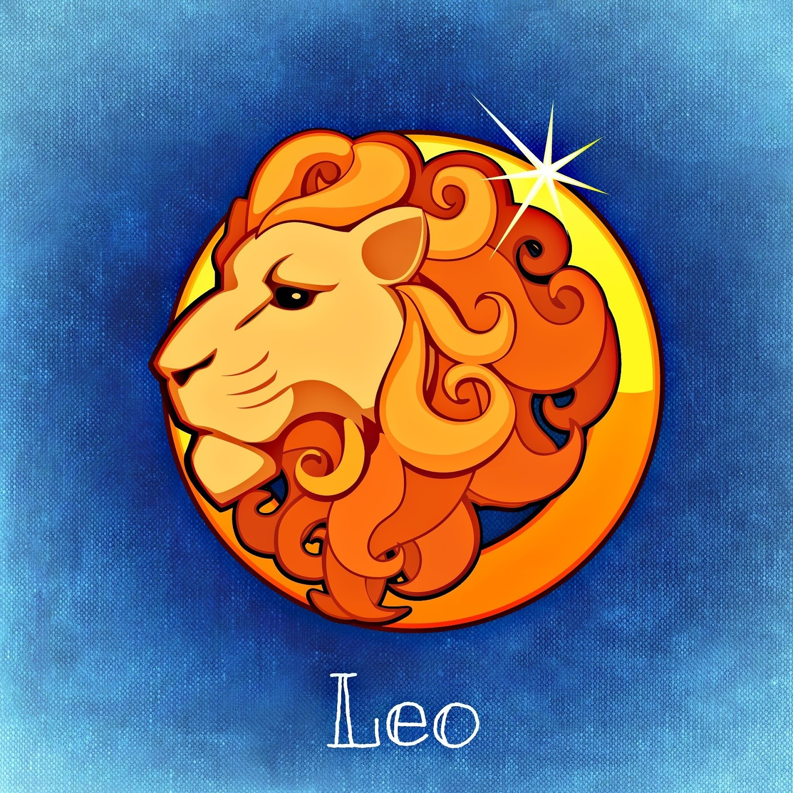 Как правильно выбрать камни для Льва в зависимости от пола человека, дня и года рождения