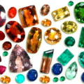 Что влияет на выбор камней для Девы, как носить минерал: лучшая огранка камня Девы