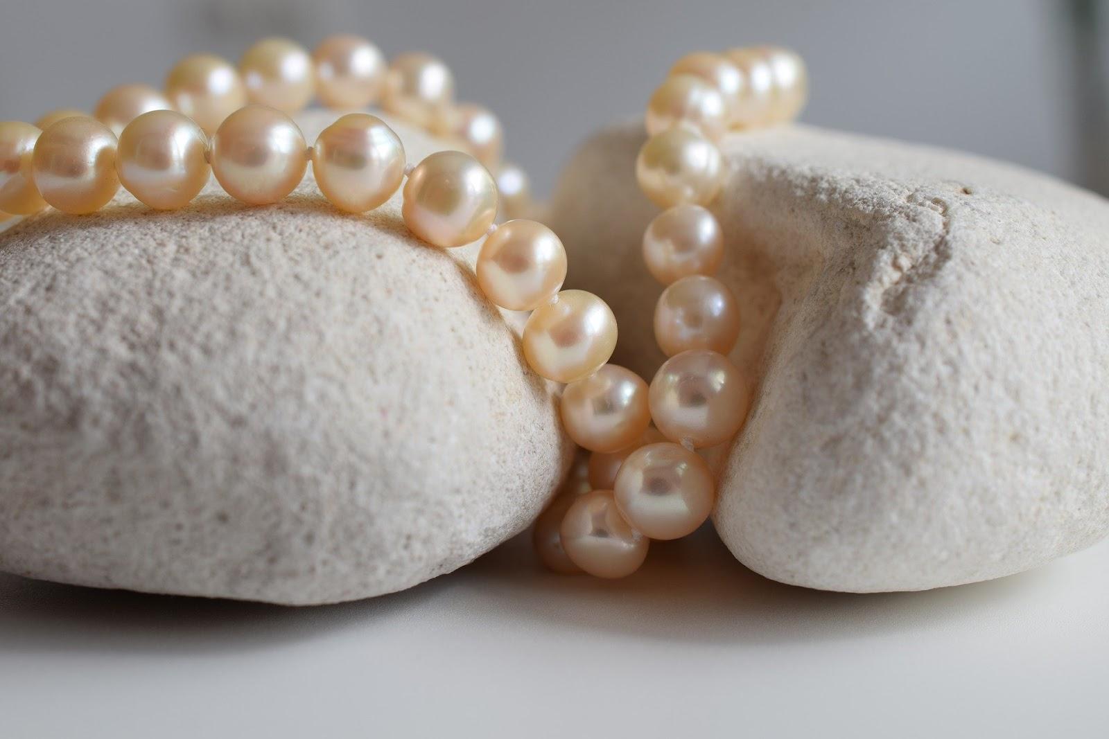 камни для Близнецов: минералы, приносящие удачу женщинам и мужчинам Близнецам жемчуг